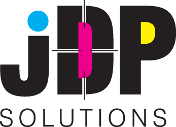 JDP Print Solutions Oxford